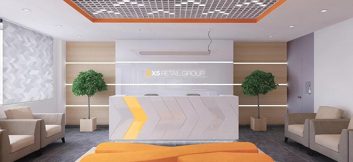 Международное рейтинговое агентство sp решило повысить долгосрочный корпоративный кредитный рейтинг x5 retail group